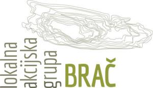 LAG logo_finalno