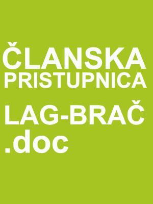 clanska_iskaznica_lag_brac