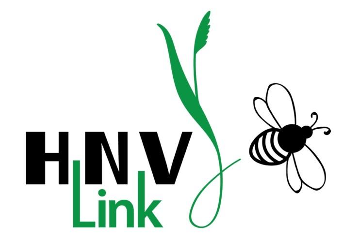 Hnv Link