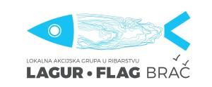 FLAG logo zadnja